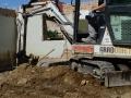Gradomet_gradbisce_izkop